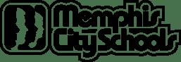 Memphis_City_Schools_(logo)