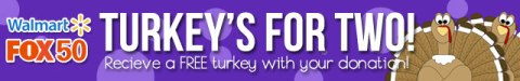 BZJ-Turkeys-for-two-Banner.jpg