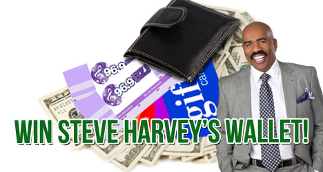 Steve-Harveys-Wallet-NO-CH[1].jpg